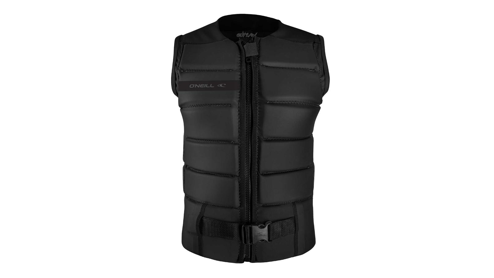 Outlaw Vest Men
