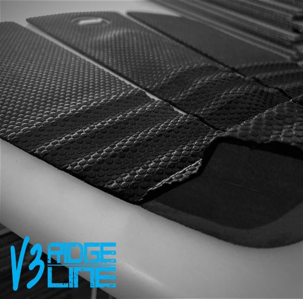 Pro-Lite V3 Ridgeline Surf Shop Day Exclusive