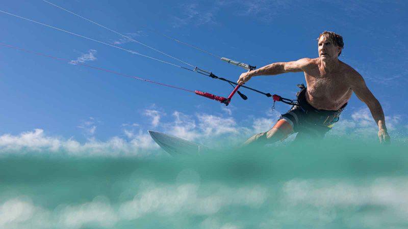 Naish 2021 Kiteboarding Preview