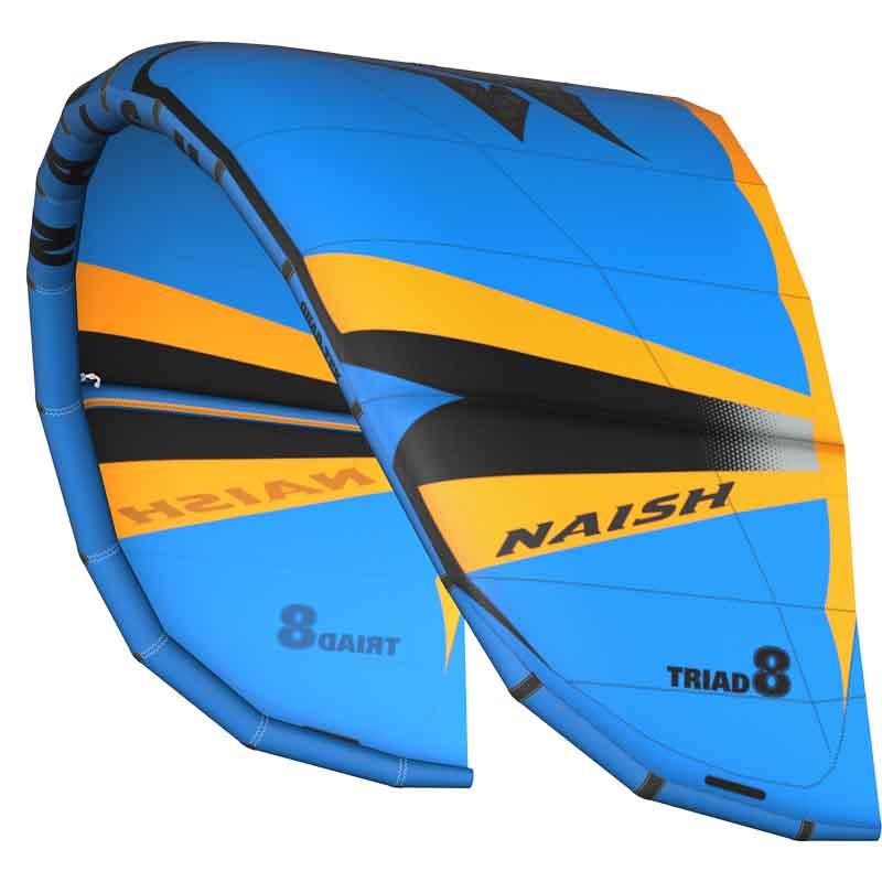 Naish 2021 Kiteboarding