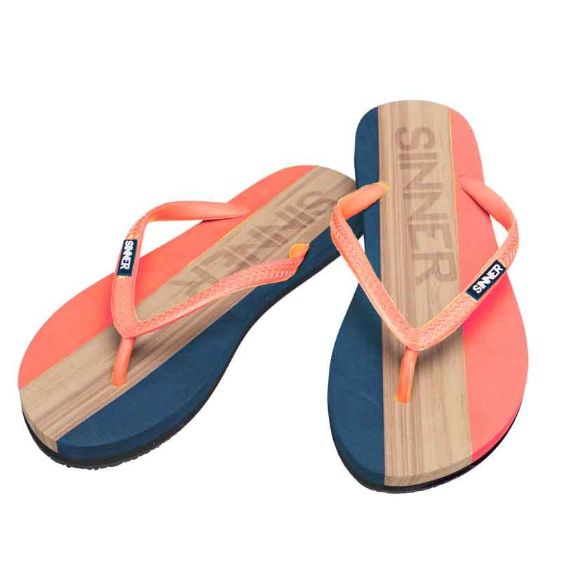 Sinner 2021 Hanging Shoes
