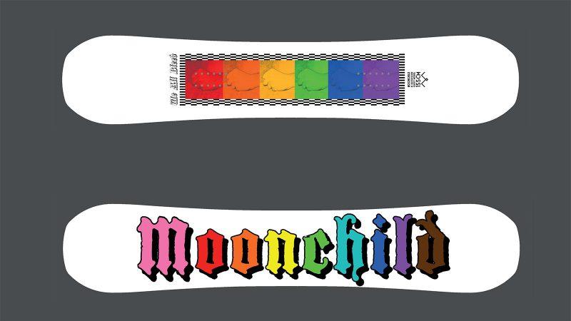 Moonchild Pride