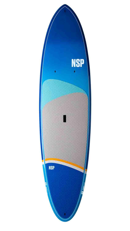 NSP 2021 SUP