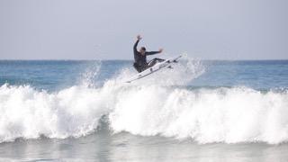 SINDUSTRYSURF Surfboards 2021 Preview