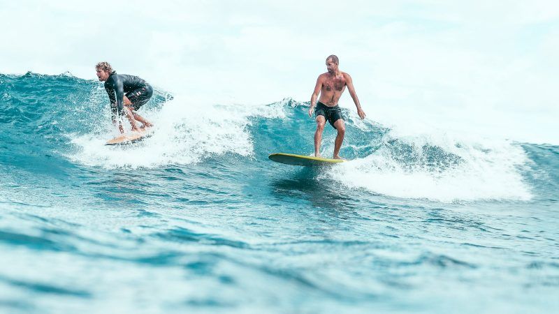 PYZEL 2021 Surfboards Preview