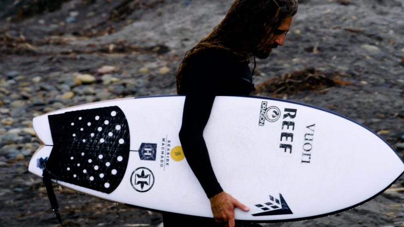 FIREWIRE 2021 Surfboards Preview