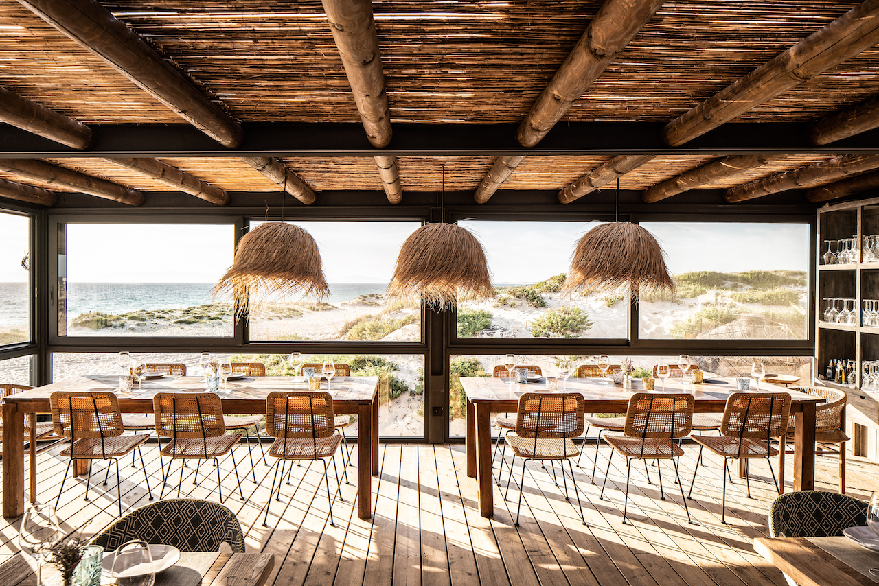 Sublime beach club one of our retail partners