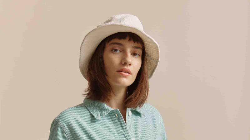 Brixton S/S 2022 Women's Streetwear Preview