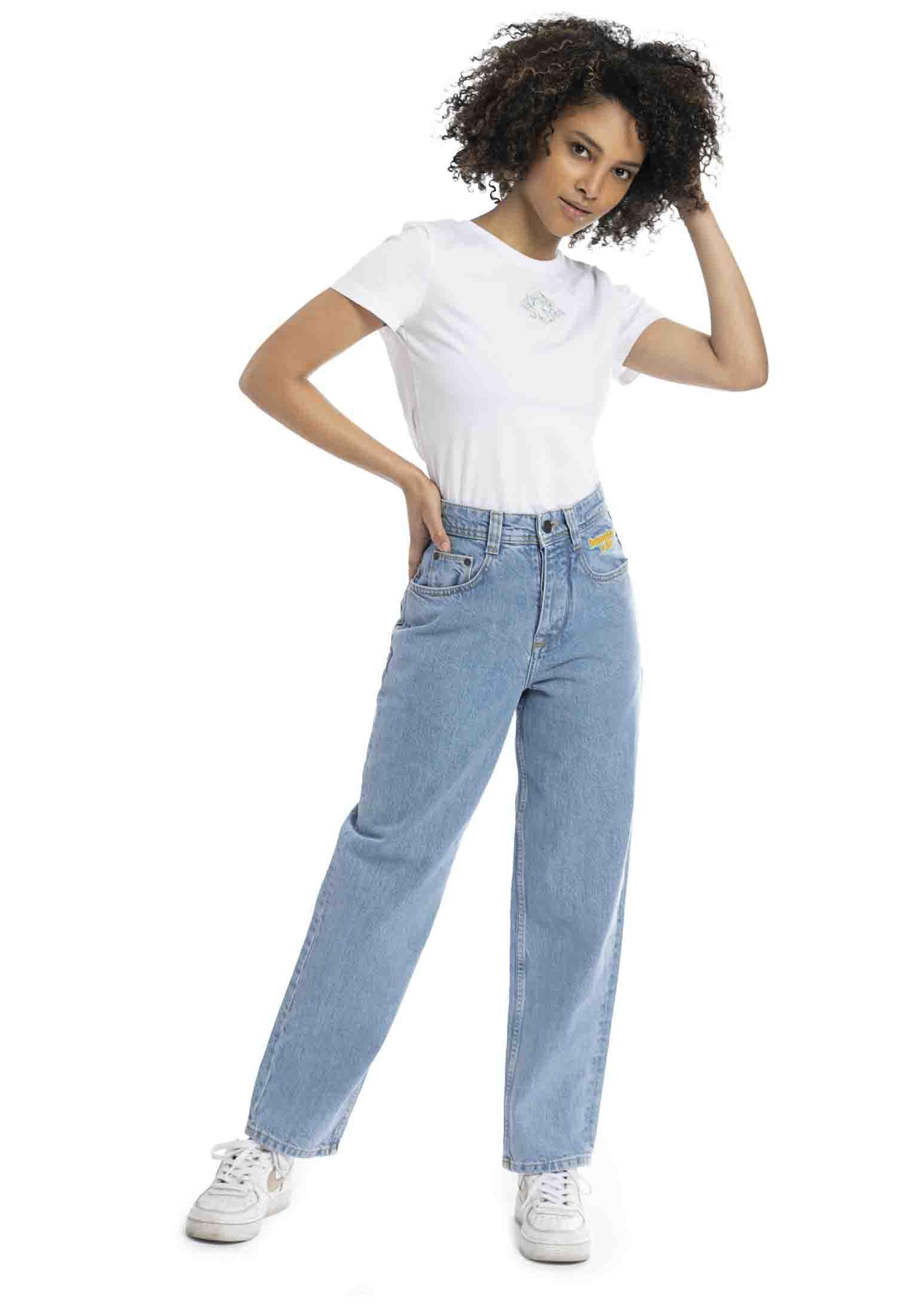 Homeboy S/S 2022 Women's Streetwear