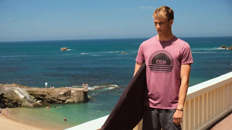 O'Neill S/S 2022 Boardshorts Preview