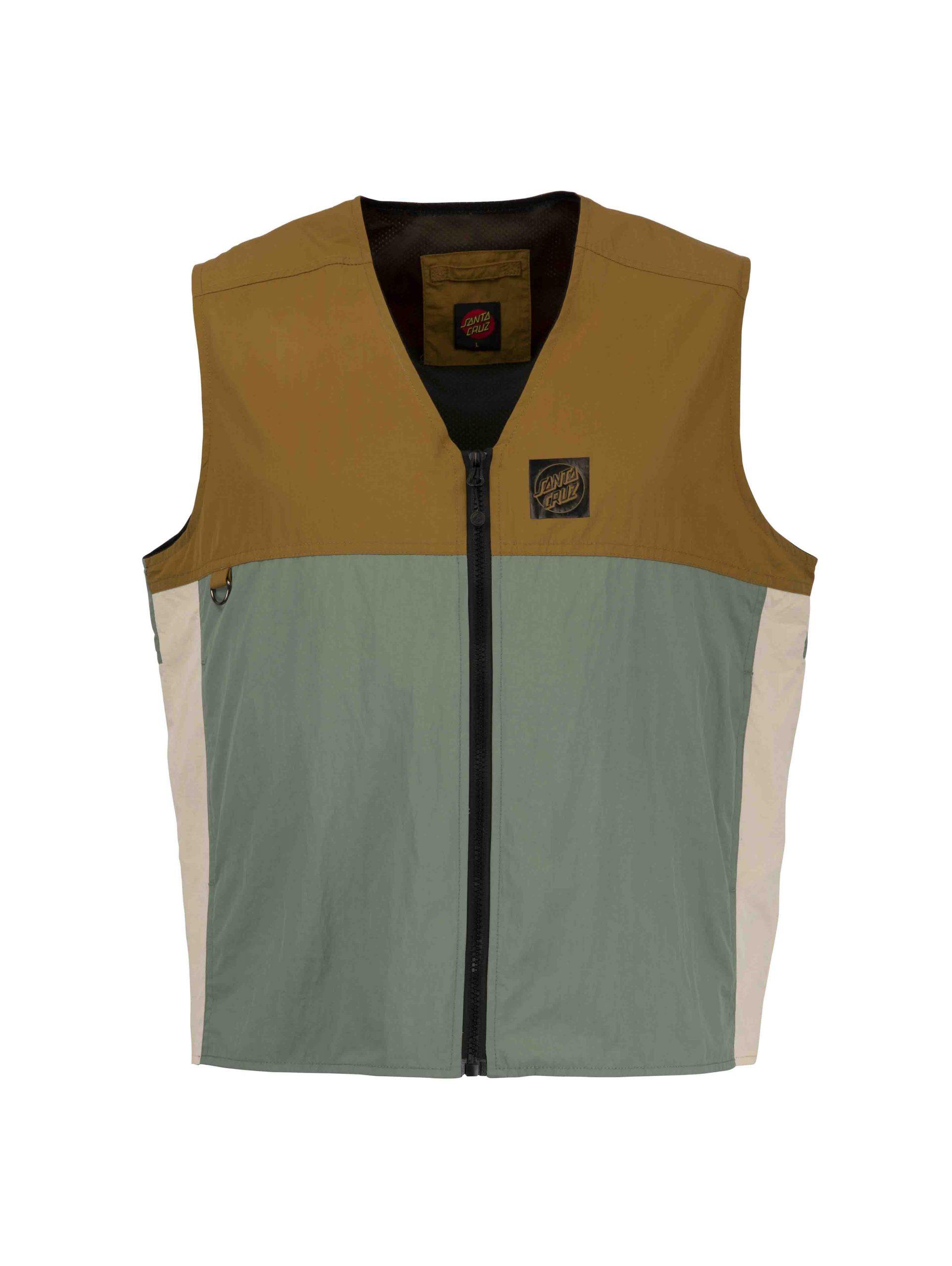 Santa Cruz S/S 2022 Men's Streetwear