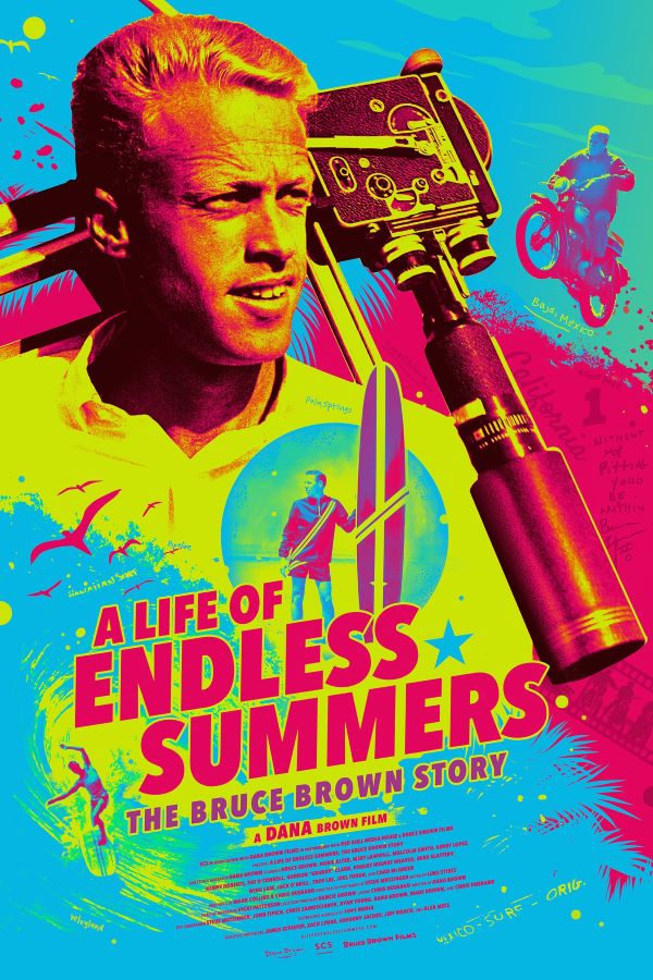 2021 (Surf) A life of endless summers_ the Bruce Brown story