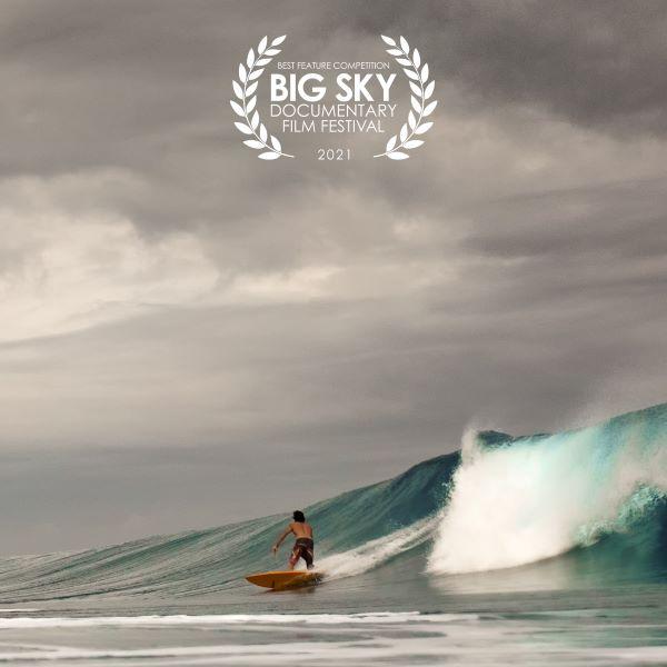 2021 (Surf) Havana Libre