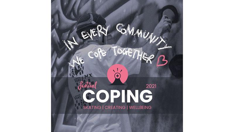Coping Festival 2021