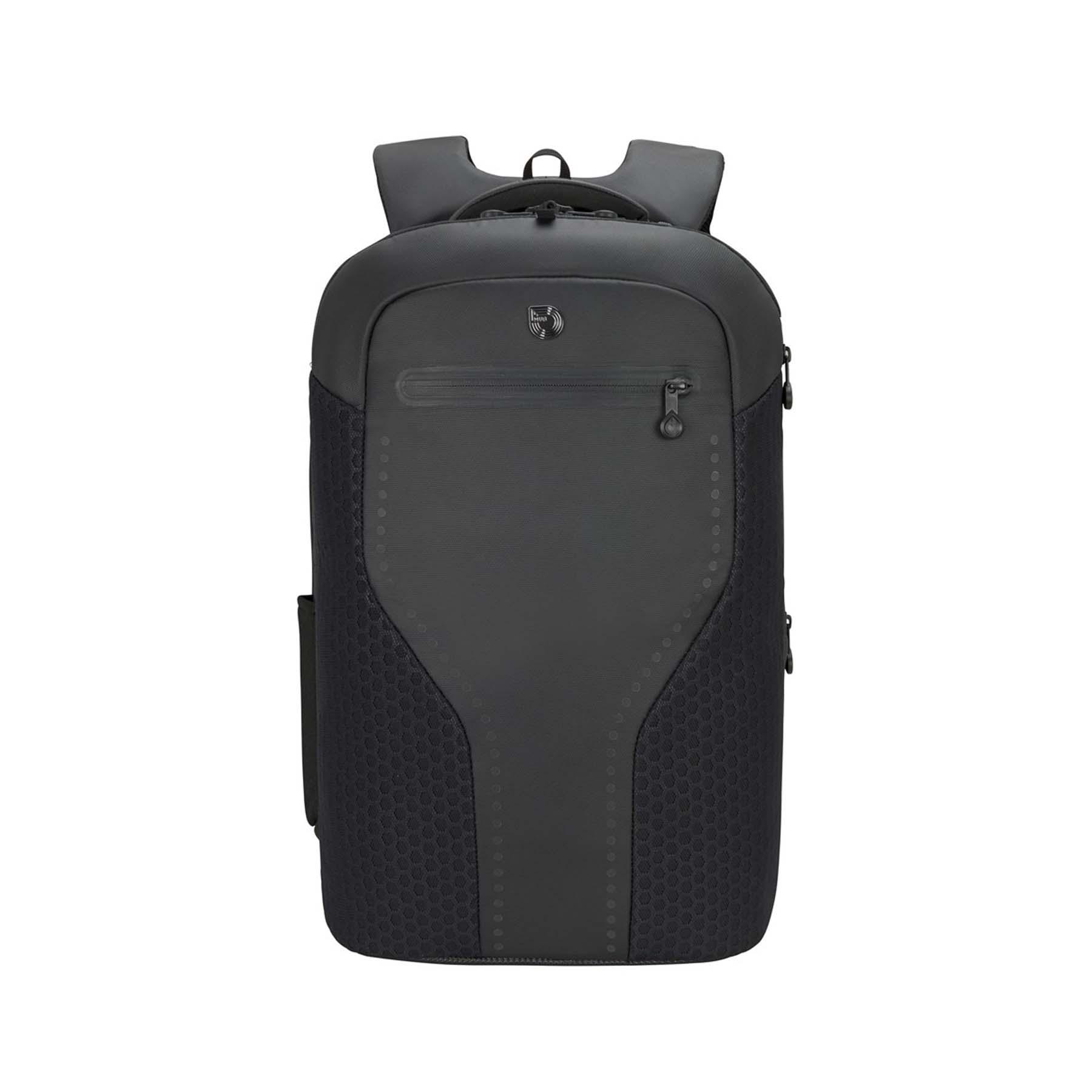 MUB S/S 2022 Lifestyle Backpacks