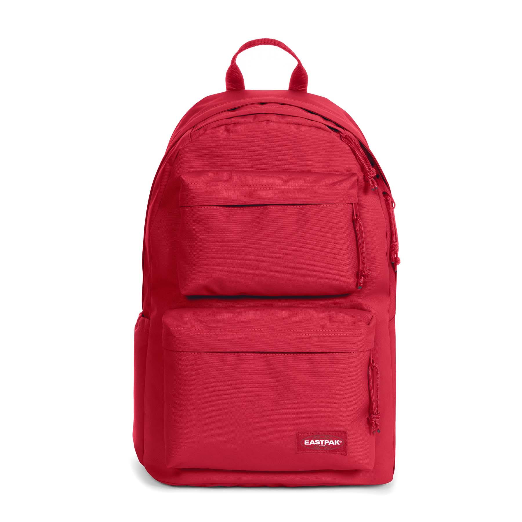 Eastpak S/S 2022 Lifestyle Backpacks