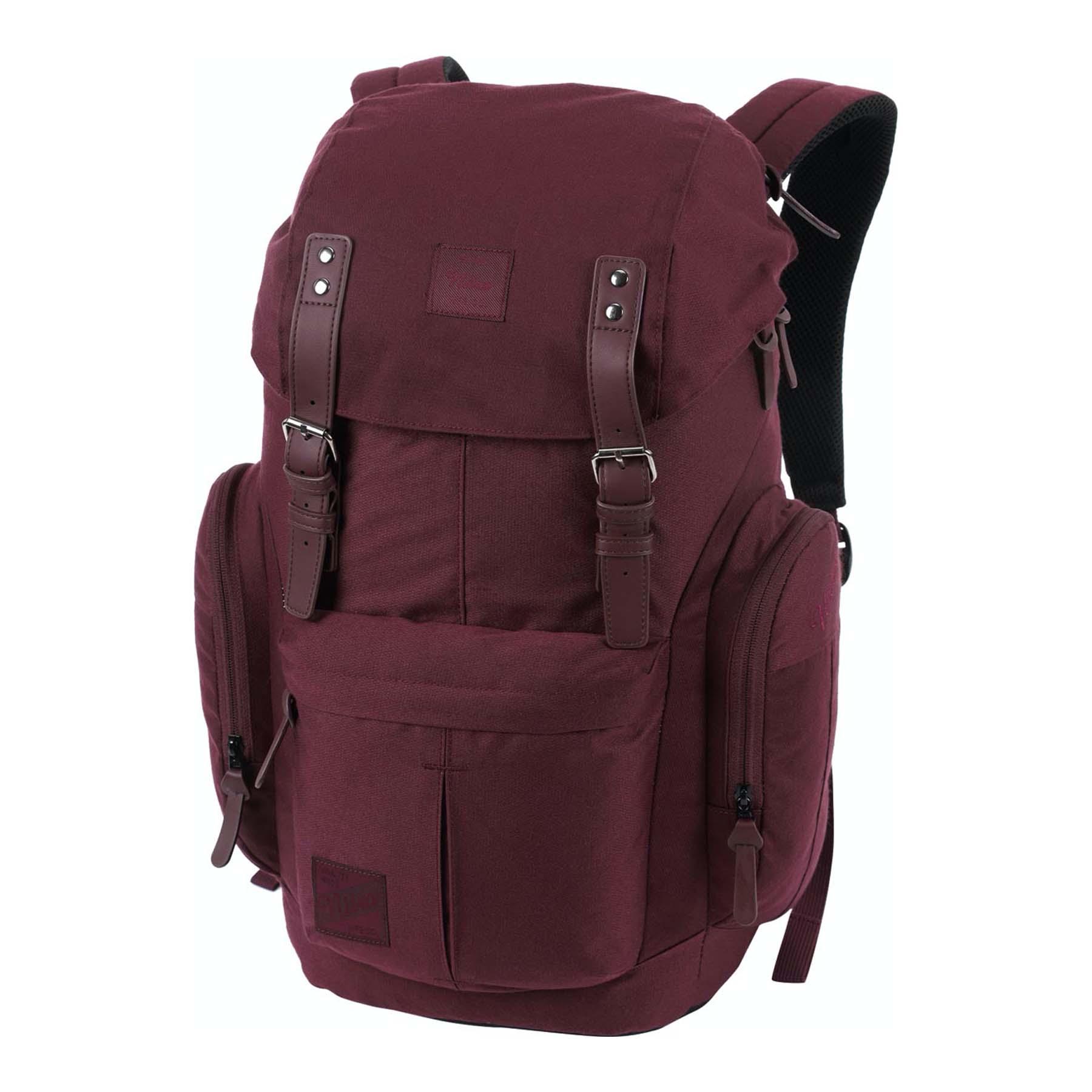 Nitro S/S 2022 Lifestyle Backpacks