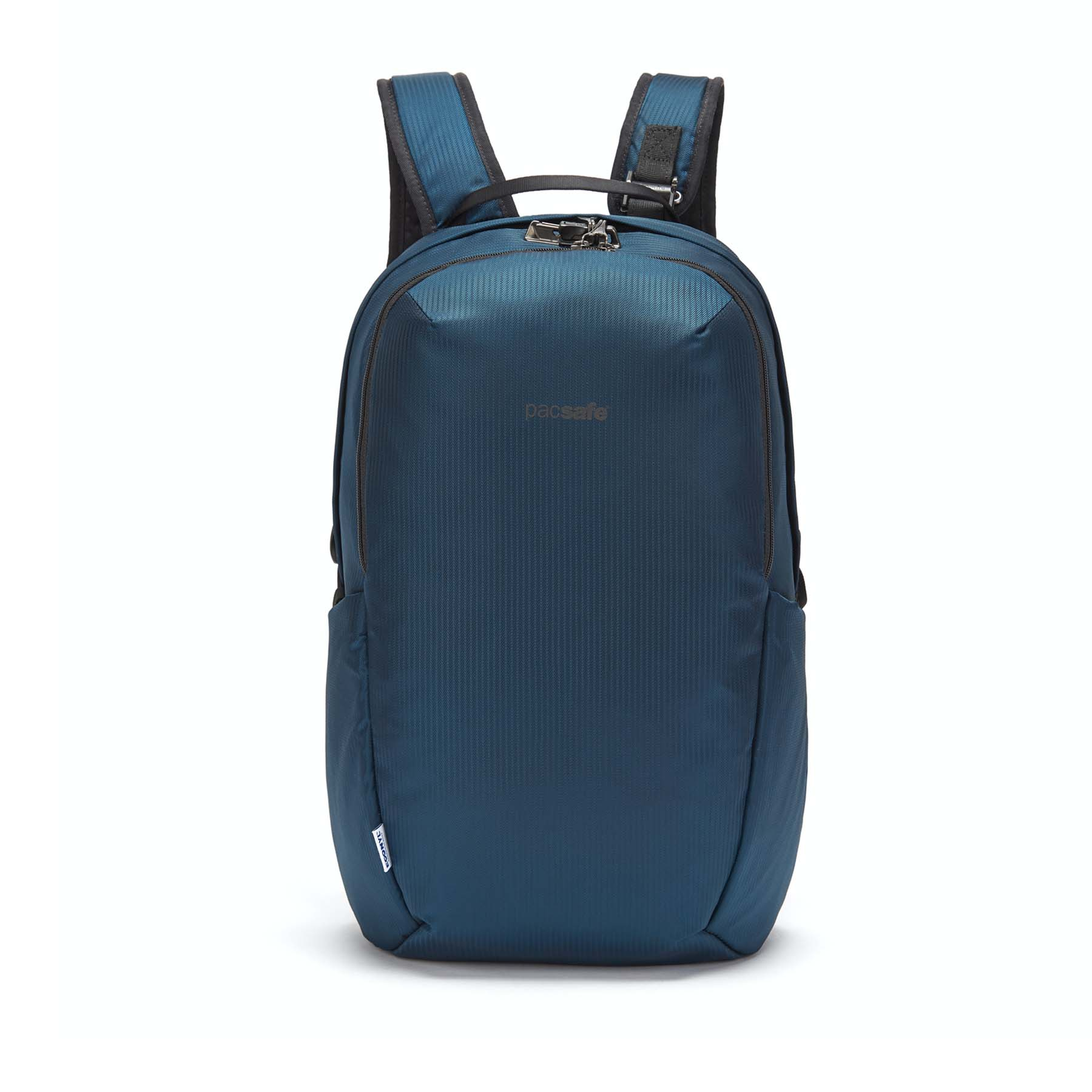 Pacsafe S/S 2022 Lifestyle Backpacks