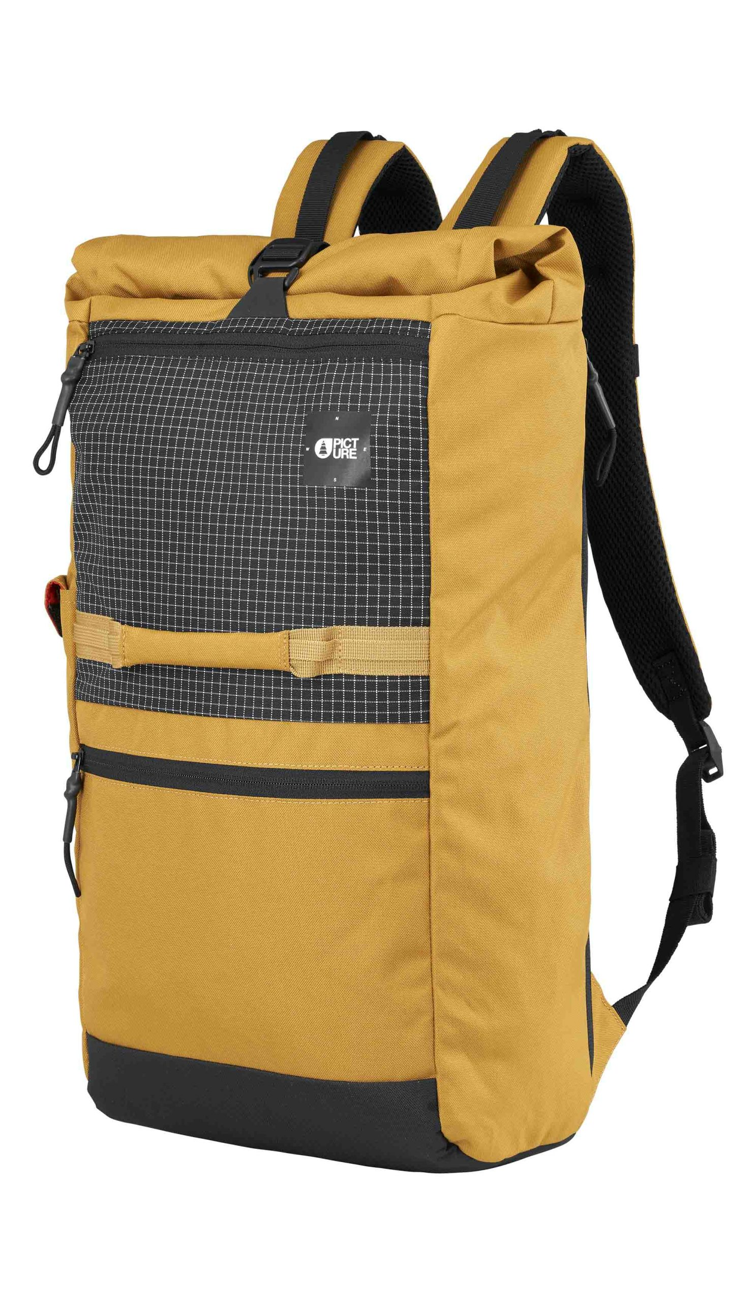 Picture S/S 2022 Lifestyle Backpacks