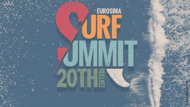 20th Surf Summit, 2021