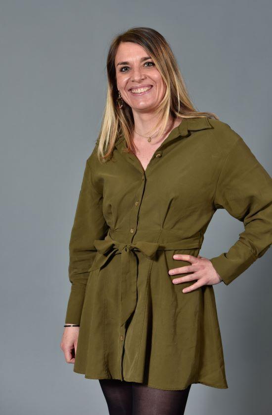 Sandie Tourondel BOLLE BRANDS - Brands Visibility Manager
