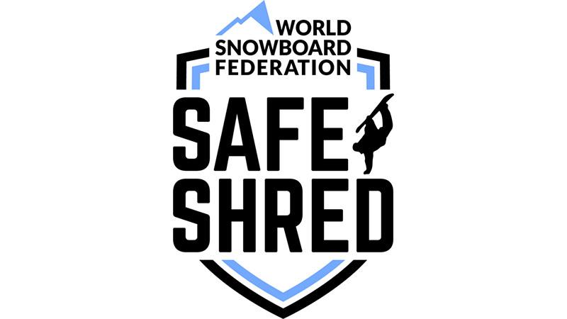 WSF Safe Shred workshop