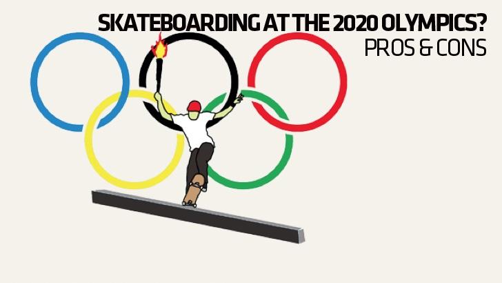 skateboarding at the olympocs2020.jpg