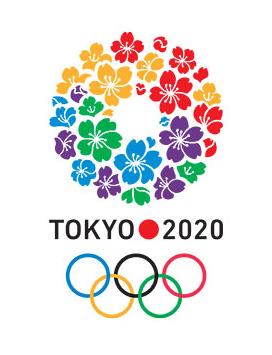 tokyo2020-w.png