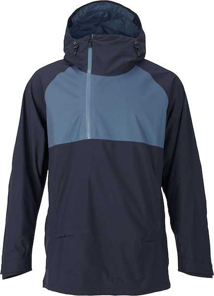 MEN-ak-2L-Velocity-AnorakEclipse-_-Washed-Blue.jpg