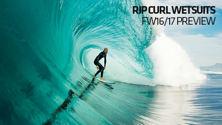 Frontpagepromo_Ripcurl.jpg