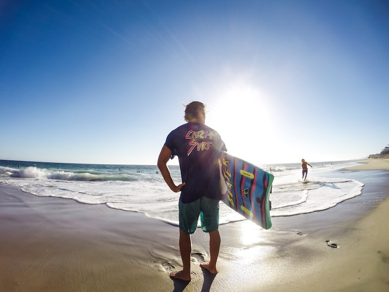 Frontpagepromo_Catch Surf.jpg